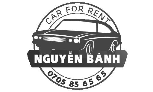 Thuê Xe – Rent Car